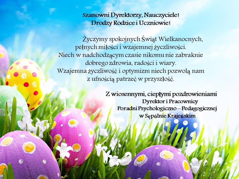 Wielkanoc na stronę i do szkół (1)